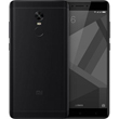 Xiaomi Redmi 4X 32Gb hình 2