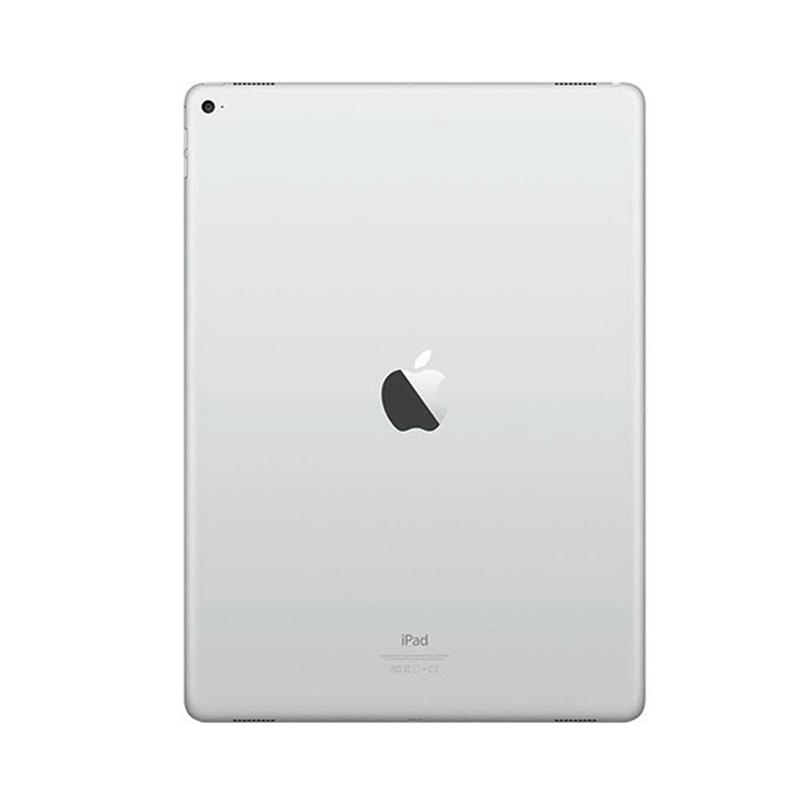Apple iPad Pro 9.7 Wifi 128Gb hình 2