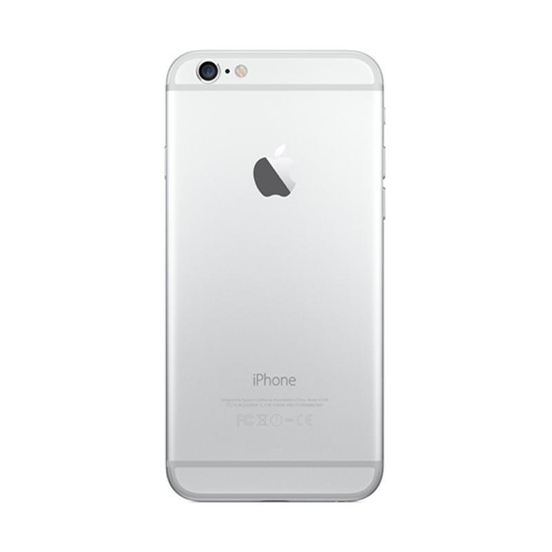 Apple iPhone 6S 64Gb cũ 99% hình 2