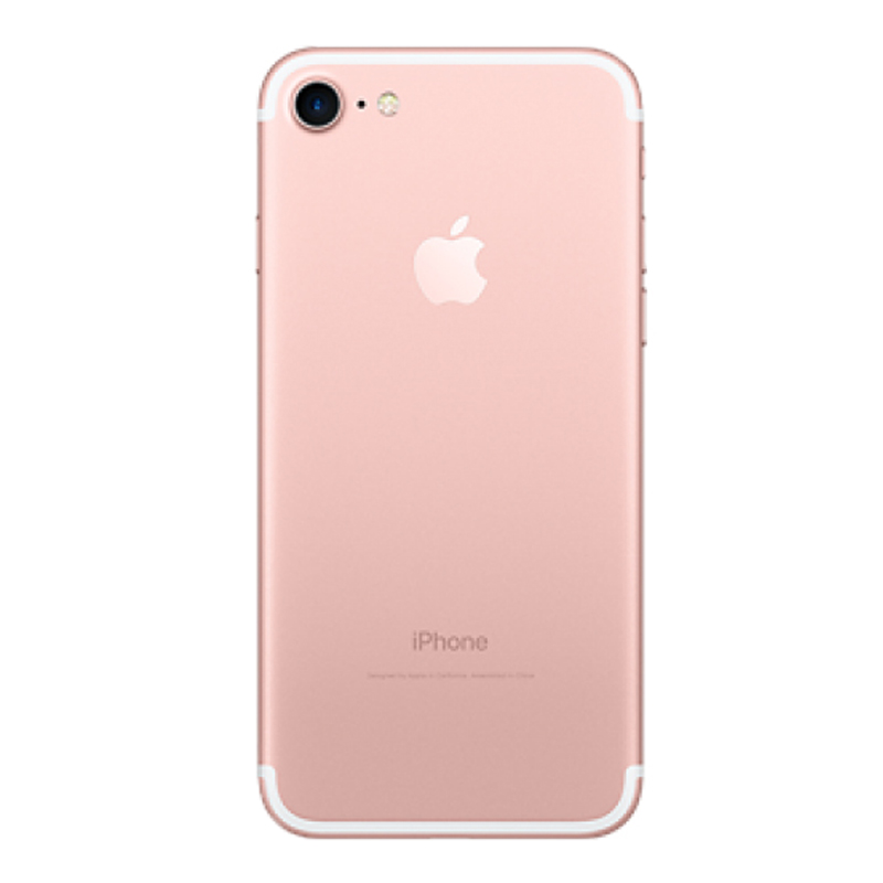 Apple iPhone 7 128Gb cũ 99% hình 1