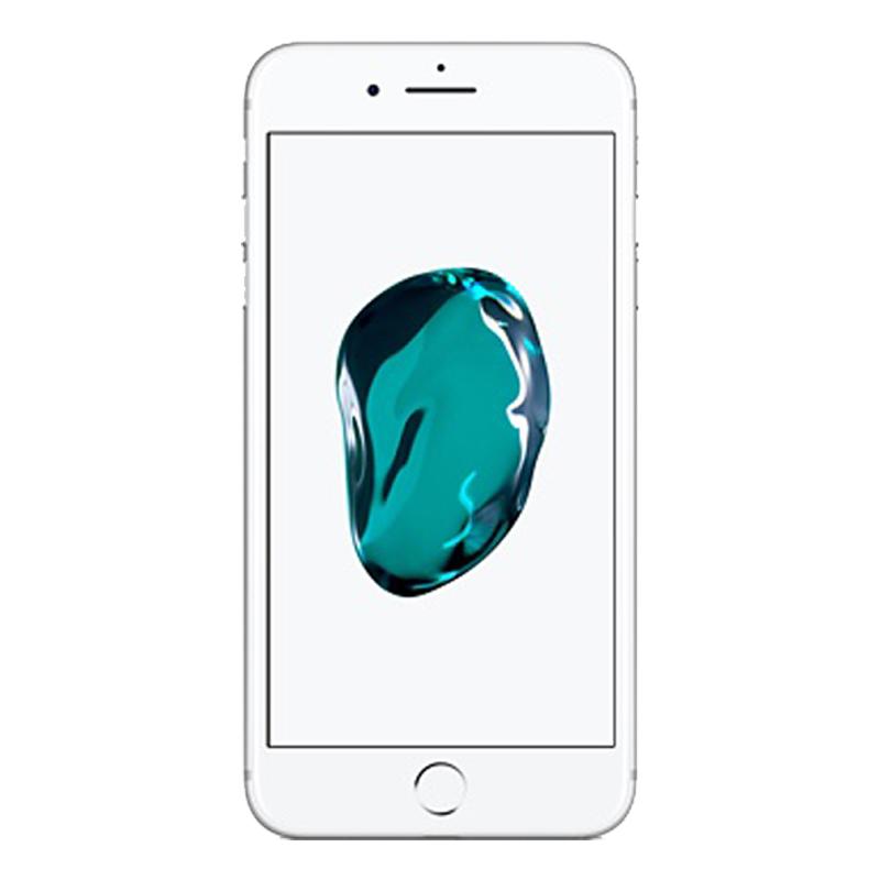 Apple iPhone 7 128Gb cũ 99% hình 0