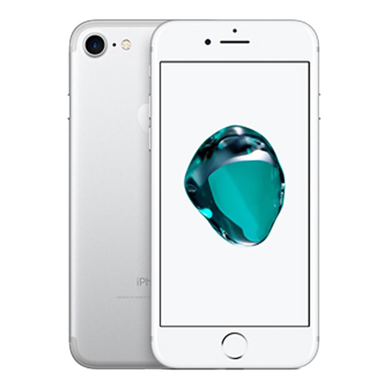 Apple iPhone 7 128Gb cũ 99% hình 2