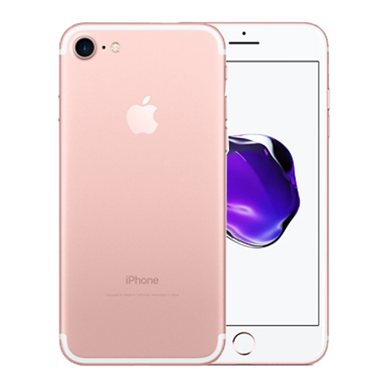 Apple iPhone 7 32Gb cũ 99% hình 2