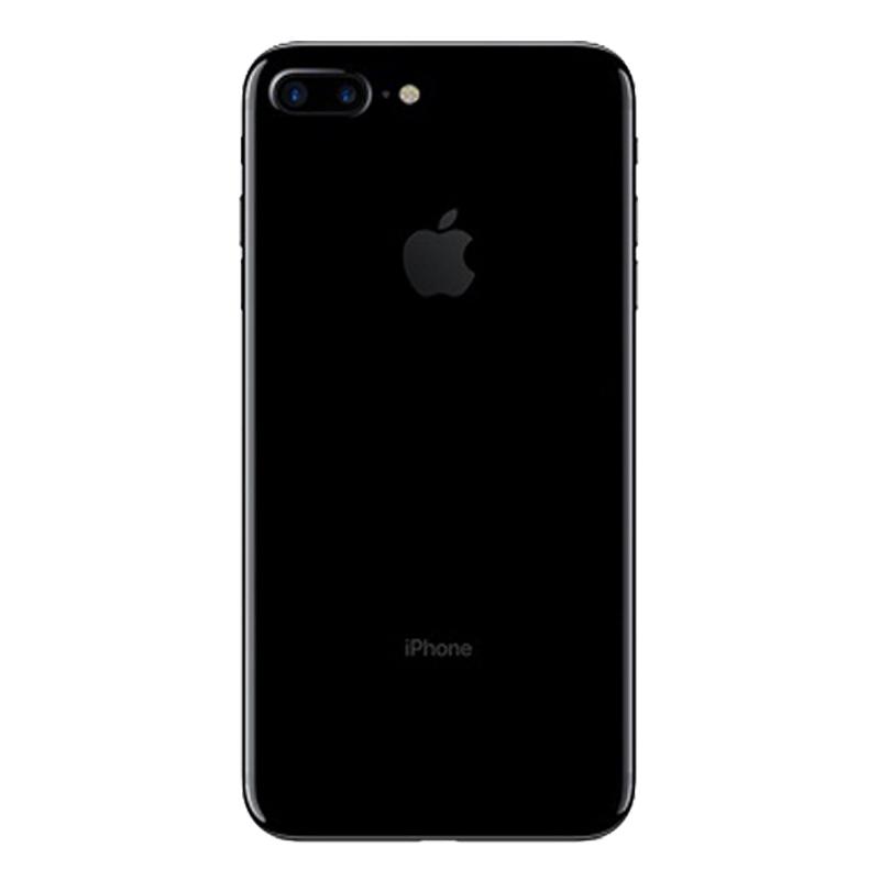 Apple iPhone 7 Plus 128Gb 97% hình 1