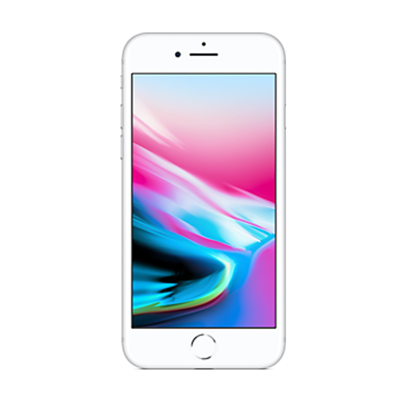 Apple iPhone 8 64Gb - New 100% chưa Active hình 0