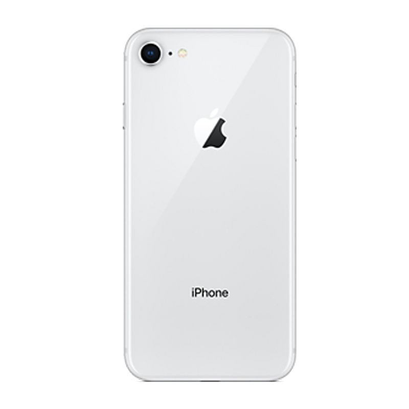 Apple iPhone 8 64Gb - New 100% chưa Active hình 1