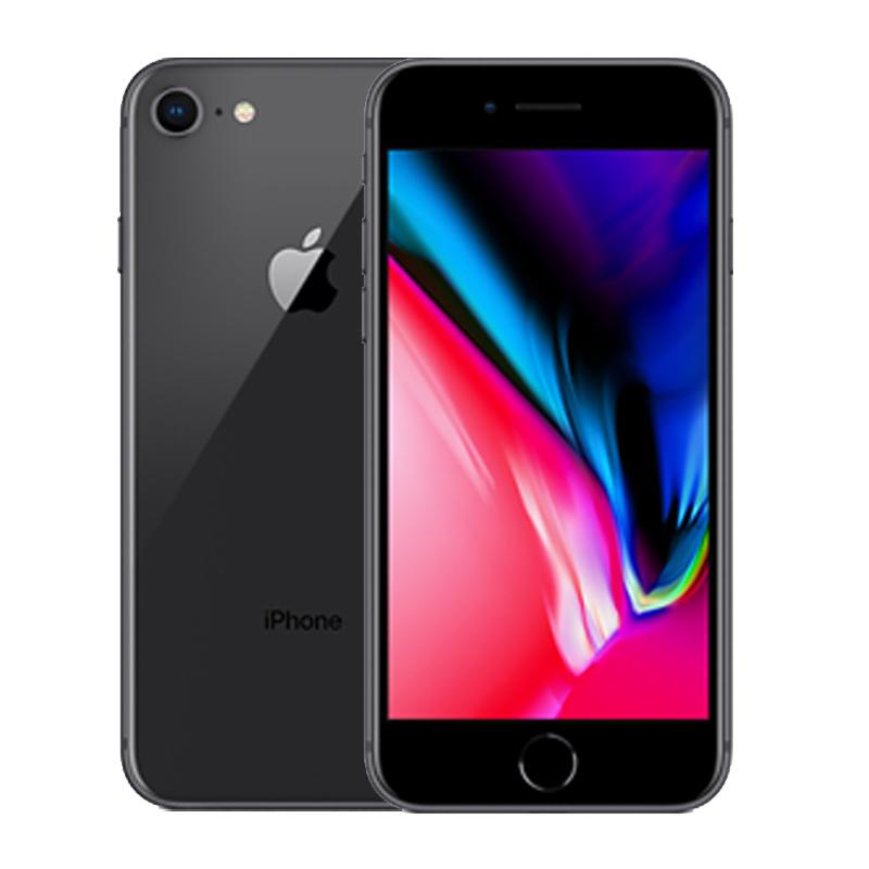 Apple iPhone 8 64Gb cũ 99% hình 2