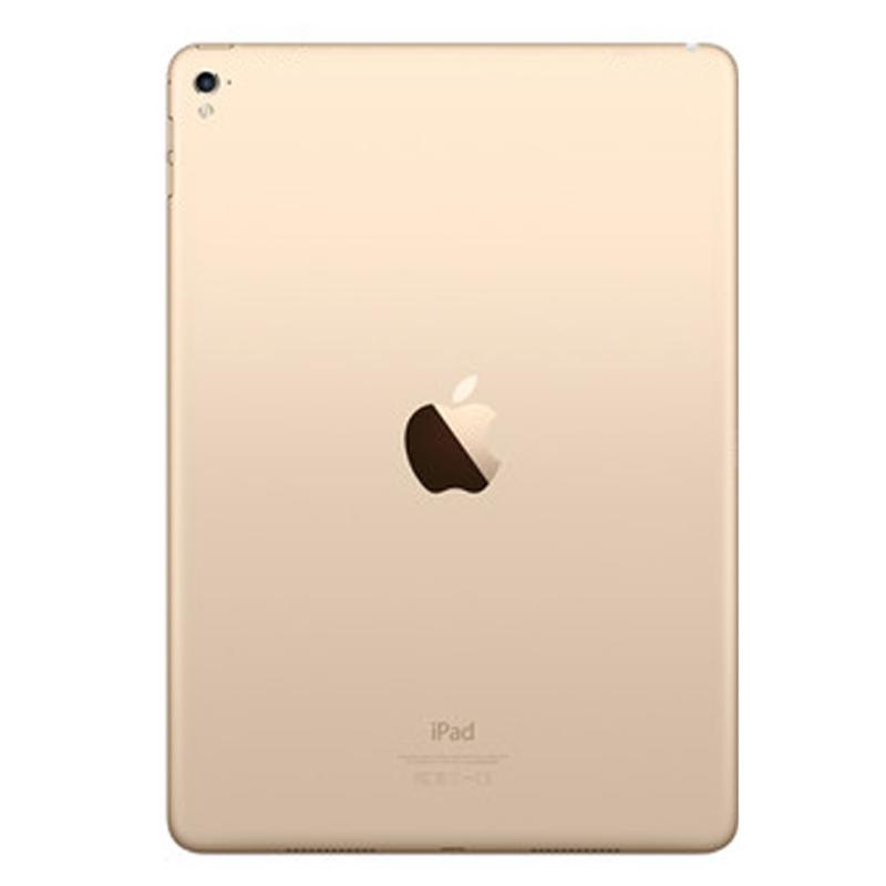 Apple iPad Gen 5 (2017) Wifi 32Gb hình 2