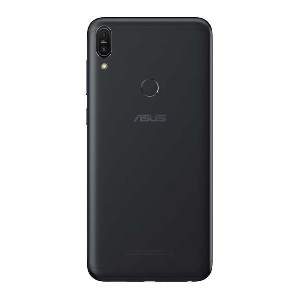 Zenfone Max Pro M1 64GB 97% ( 67 TQK) hình 1