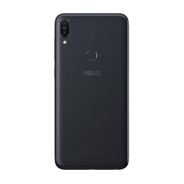 Asus Zenfone Max Pro M1 ZB602KL 32GB Ram 3GB hình 1