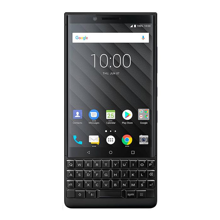 BlackBerry KEY2 hình 0