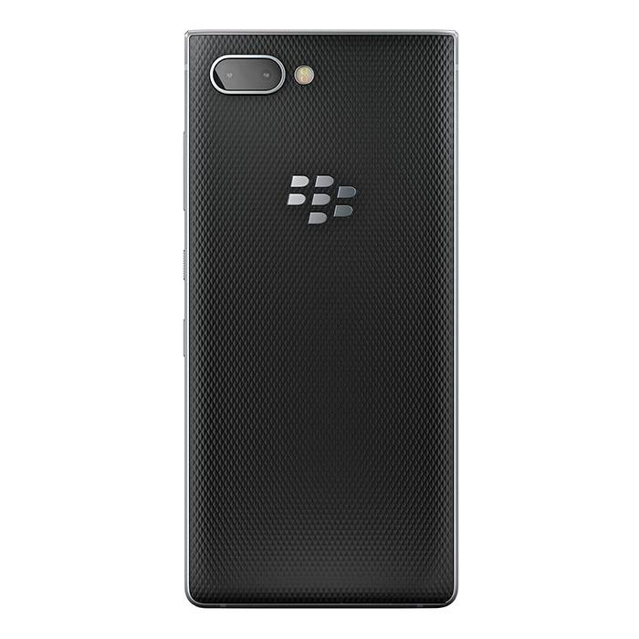 BlackBerry KEY2 hình 1
