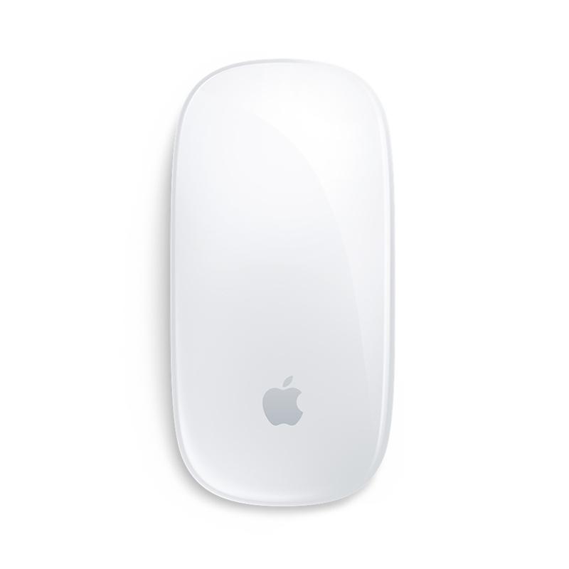 Chuột không dây Apple Magic Mouse 2 hình 1