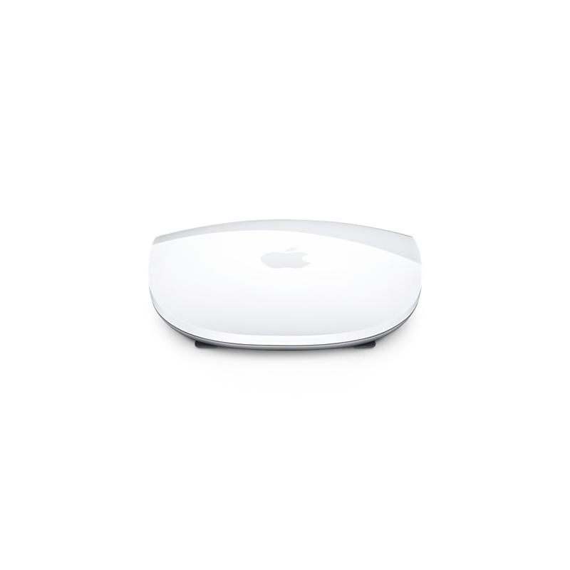 Chuột không dây Apple Magic Mouse 2 hình 3