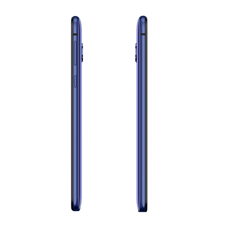 HTC U Ultra Sapphire 128Gb hình 1