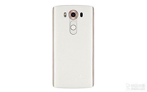 LG V10 H960 hình 2