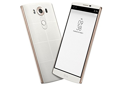 LG V10 H960 hình 0