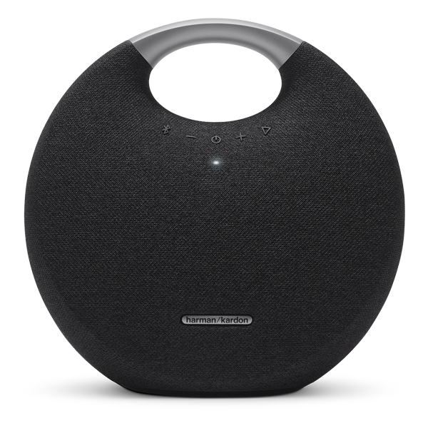 Loa bluetooth Harman/Kardon Onyx Studio 5 hình 0