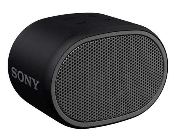 Loa Sony SRS-XB01 hình 0