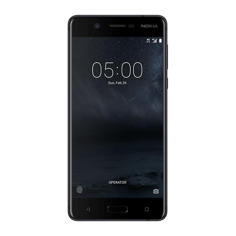 Nokia 5 hình 0
