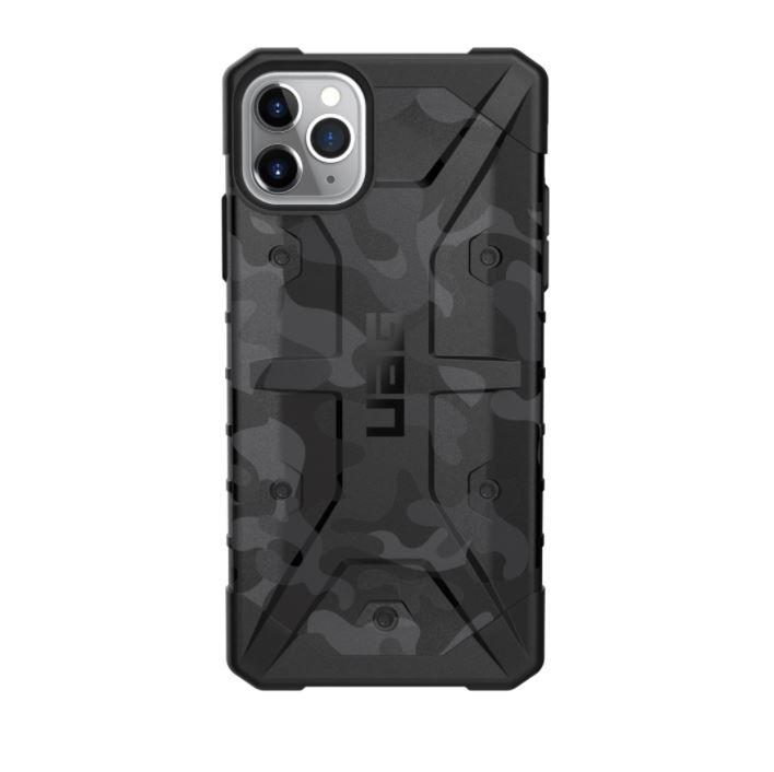 Ốp Lưng UAG Pathfinder SE Iphone 11 Pro Max hình 0