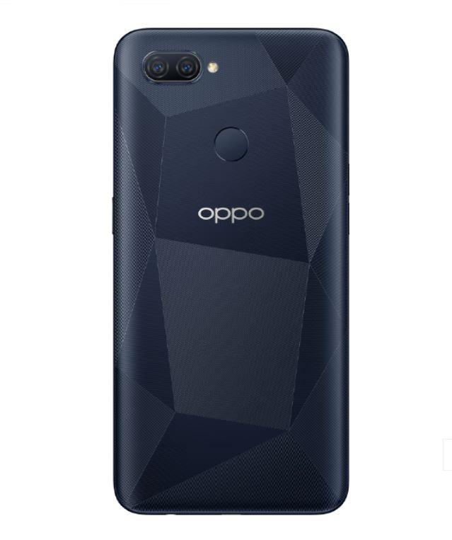 Oppo A12 64GB Ram 4GB ( Đã kích hoạt ) hình 1