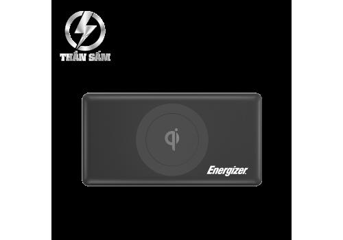 Pin dự phòng không dây Energizer QE10000CQ 10000mAh hình 1