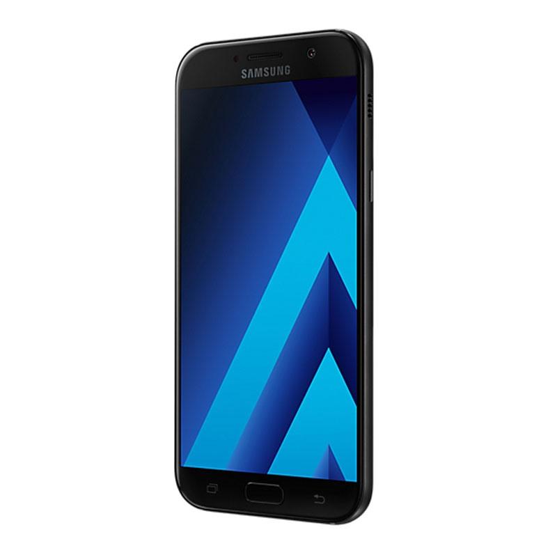 Samsung Galaxy A7 (2017) hình 3