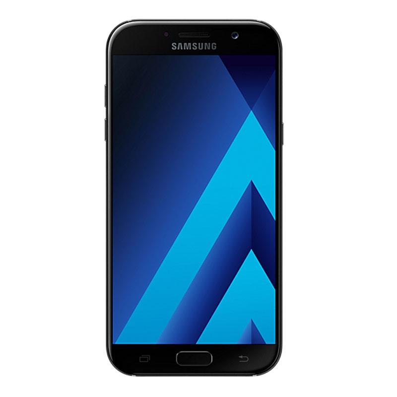 Samsung Galaxy A7 (2017) hình 0