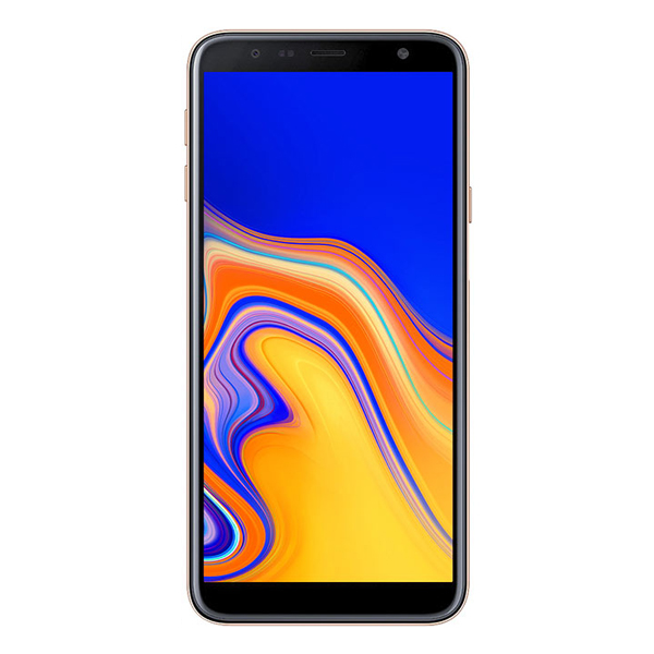 Samsung Galaxy J4 Plus 16Gb J415 hình 0