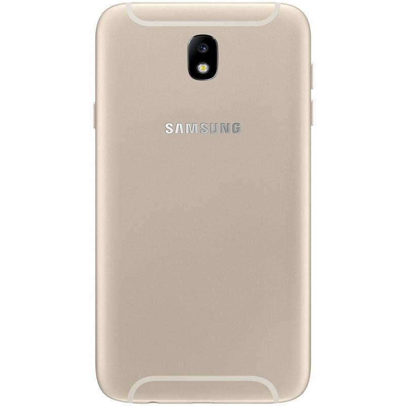Samsung Galaxy J7 Pro hình 2