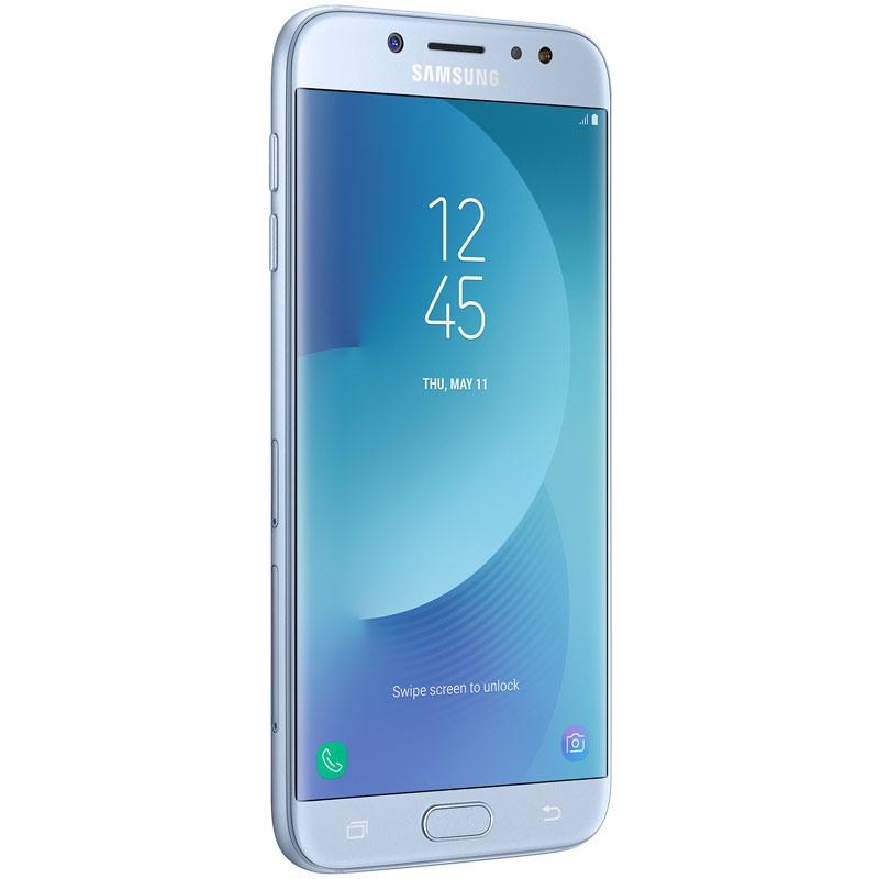 Samsung Galaxy J7 Pro 99% hình 0