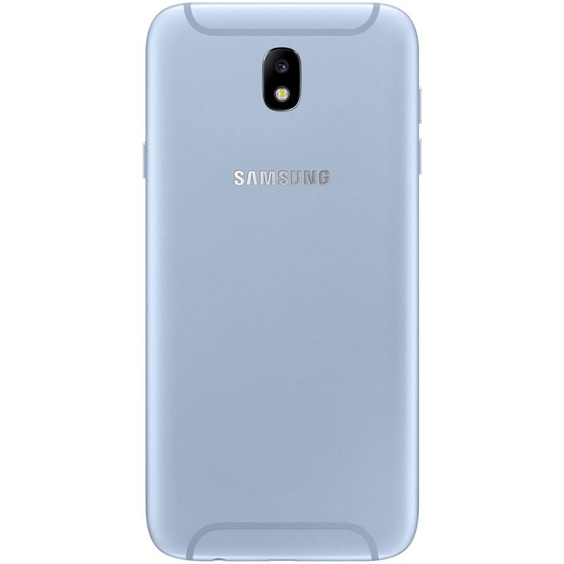 Samsung Galaxy J7 Pro 99% hình 1