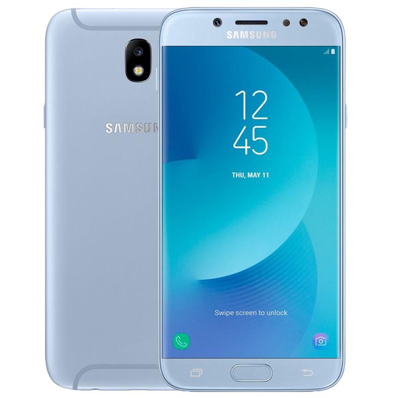 Samsung Galaxy J7 Pro 99% hình 2