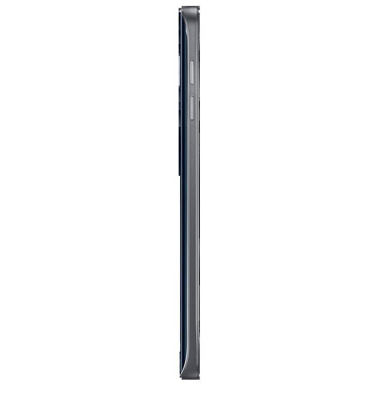 Samsung Galaxy Note 5 32Gb N920(USA) Like New hình 2