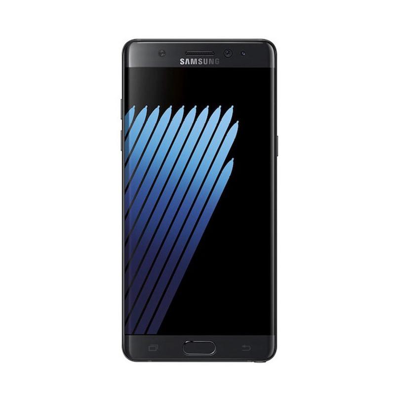 Samsung Galaxy Note 7 N930 hình 0