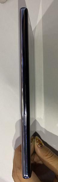 Samsung galaxy Note 8 64G Hàn Quốc Like New ( 112 Võ Văn Ngân ) hình 1