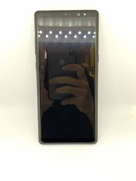Samsung Galaxy Note 8 64Gb N950 Hàn Quốc 99% ( 1047 Hồng Bàng ) hình 0