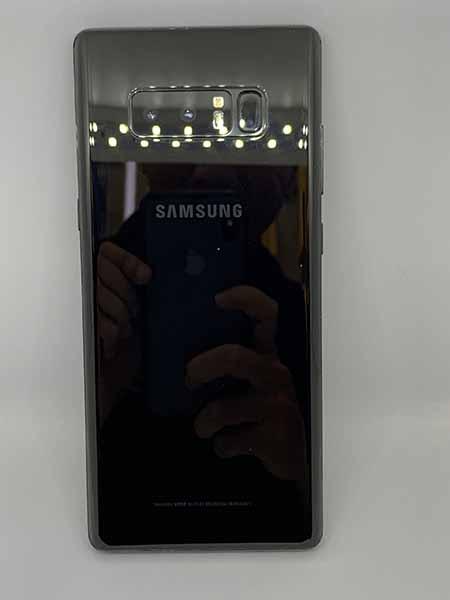 Samsung Galaxy Note 8 64Gb N950 Hàn Quốc 99% ( 1047 Hồng Bàng ) hình 4