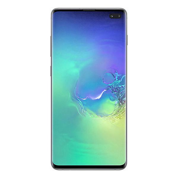 Samsung Galaxy S10 Plus G975 128 GB Ram 8 GB (Đã kích hoạt) hình 0