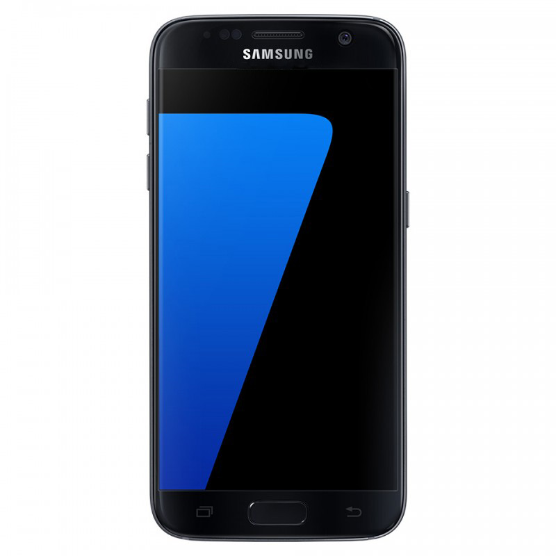 Samsung Galaxy S7 32Gb G930(USA) Like New hình 0