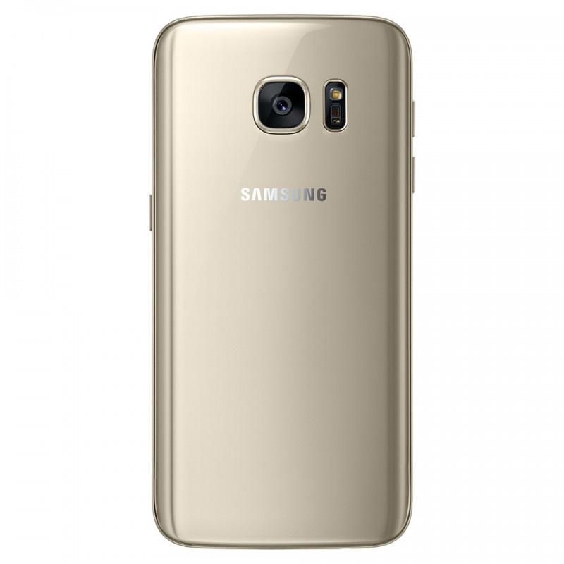 Samsung Galaxy S7 32Gb G930(USA) Like New hình 3