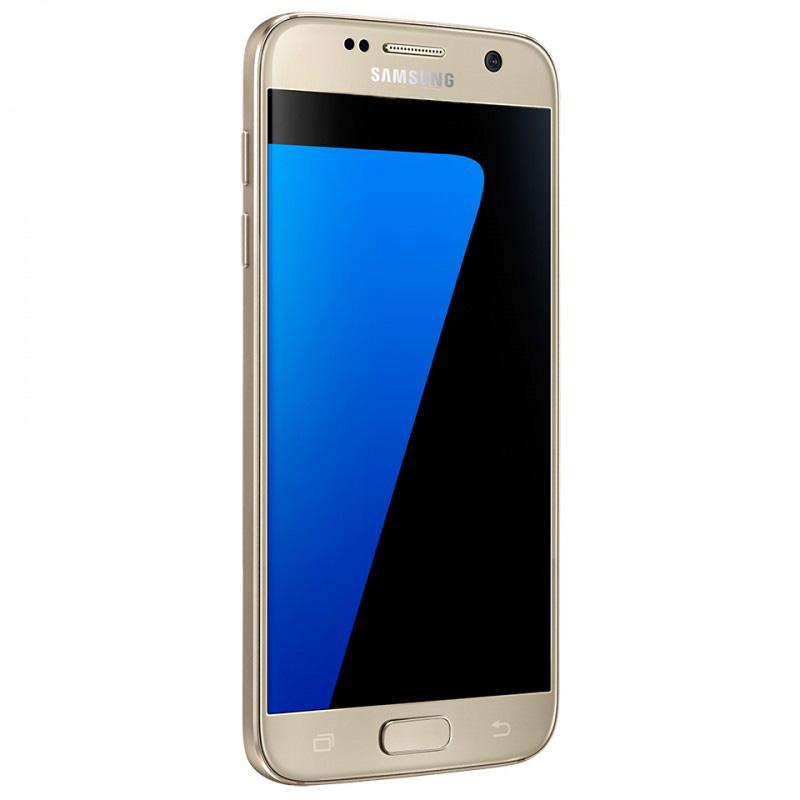 Samsung Galaxy S7 32Gb G930(USA) Like New hình 1