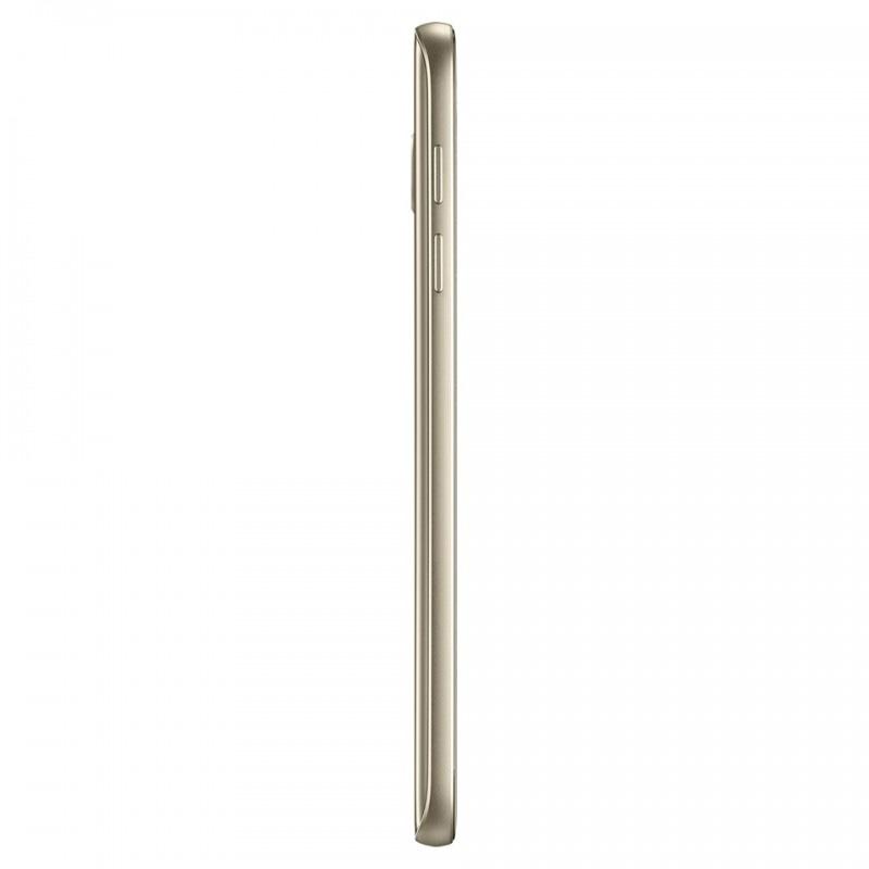 Samsung Galaxy S7 32Gb G930(USA) Like New hình 2