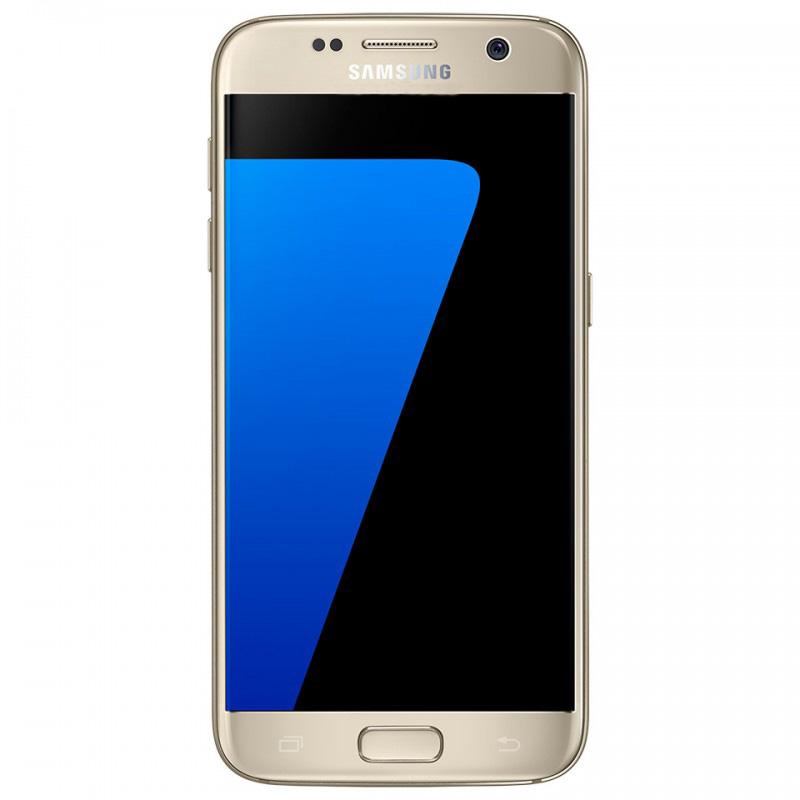 Samsung Galaxy S7 32Gb G930(USA) Like New hình 0