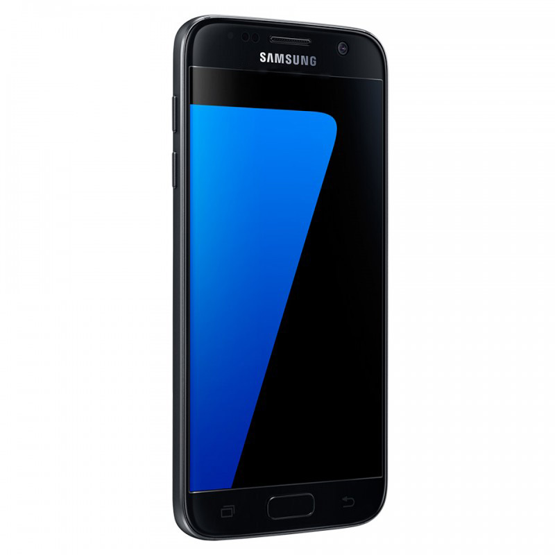 Samsung Galaxy S7 32Gb G930(USA) Like New hình 1