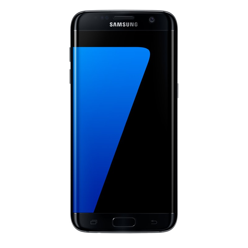 Samsung Galaxy S7 Edge 32Gb G935F Like New hình 0