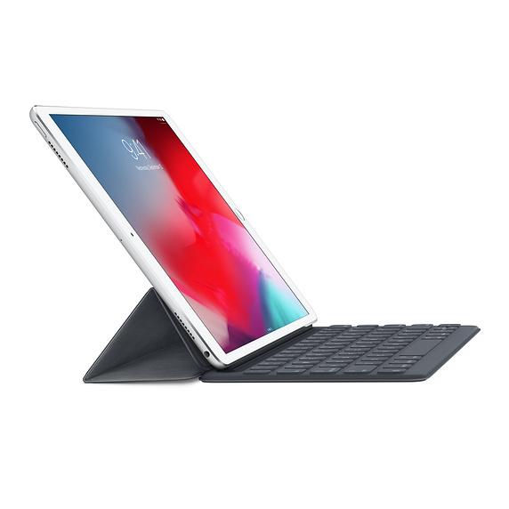 Smart Keyboard iPad 10.5 2019 hình 2