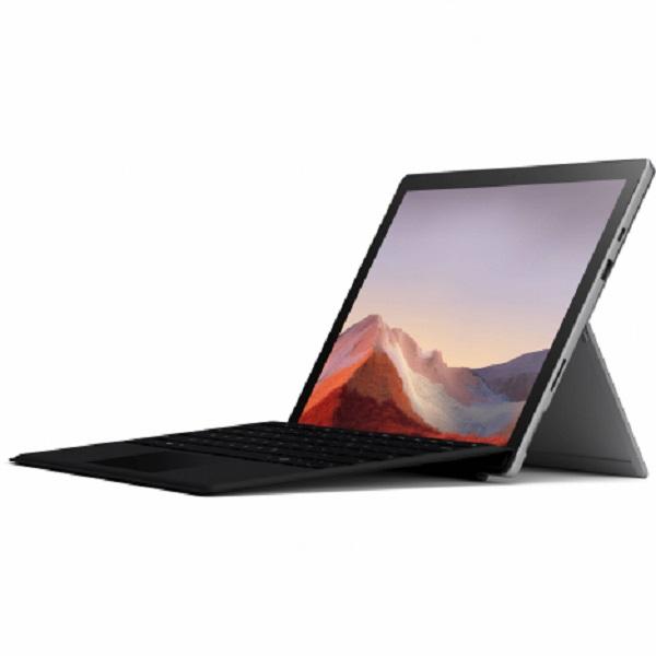 Surface Pro 7 ( I5/8GB/128GB ) With Keyboard hình 1