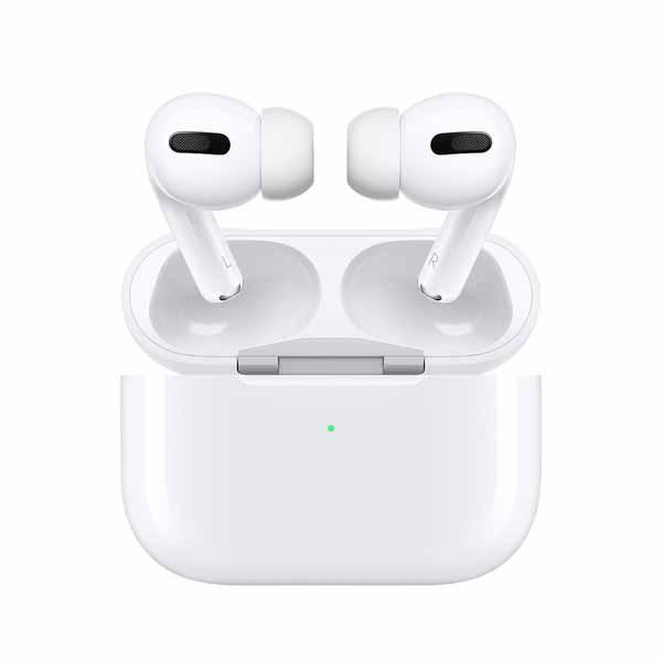 Tai nghe không dây Apple AirPods Pro hình 0
